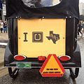 Uber BBQ pedi-cab.jpg