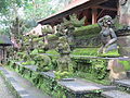 Ubud Monkey Forest 2.JPG