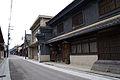 Uda Matsuyama05s3200.jpg