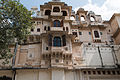 Udaipur-City Palace-25-20131013.jpg