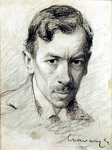 Udvary Self-portrait 1915.jpg