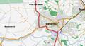 Uetersen Openstreetmap 02.png