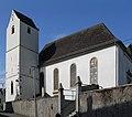 Uffheim, Eglise Saint-Michel.jpg