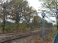 Uhyst-railway-station-01-view-towards-Lohsa.JPG