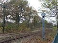 Uhyst-railway-station-01-view-towards-Lohsa.JPG