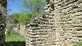 Ujarma fortress May 2013 13.jpg