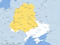 Ukraine-Little Rus 1600.png