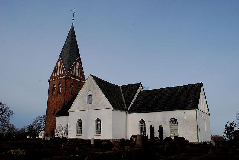 File:Ullerup Kirke.1.jpg