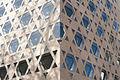 Ulm Weinhof Neue Synagoge Jerusalemfenster 2012 11 03.jpg