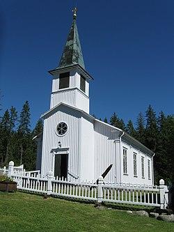 Ulvö kyrka.jpg