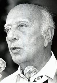 Resultado de imagem para Ulysses Guimarães
