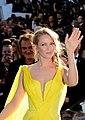 Uma Thurman Cannes 2014 2.jpg
