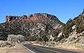Unaweep Canyon-1.JPG