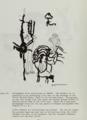 Uncompahgre Style petroglyphs at 5ME465 (fig 26).png