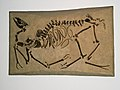 Ungulate fossil.jpg
