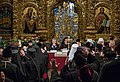 Unification council of Orthodox Church in Ukraine 21.jpg