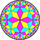 Uniform dual tiling 433-t01.png