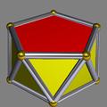 Uniform polyhedron-52-snub.png