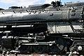 Union Pacific Challenger 3985 03.jpg