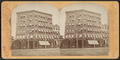Union Square Hotel, from Robert N. Dennis collection of stereoscopic views.png