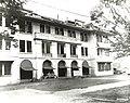 Union Theological Seminary - 16 July 1945.jpg