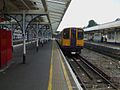 Unit 313134 at Richmond platform 4.JPG