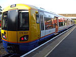 Unit 378007 at Richmond.JPG