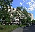 Unite-d-Habitation-Corbusierhaus-Berlin-Westend-05-2017b.jpg