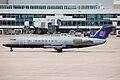 United Express CRJ200 N941SW.jpg