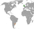 United Kingdom Uruguay Locator.png
