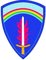 United States Army Europe Shoulder Patch.JPG