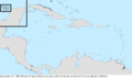 United States Caribbean change 1880-09-13.png