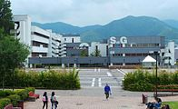 Università Salerno.jpg