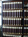 Universität Stuttgart (Vaihingen) 002.JPG