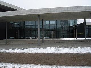 Universität Stuttgart (Vaihingen) 009.JPG