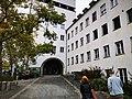 Universitäts-Frauenklinik Würzburg 2.jpg