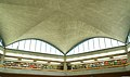 UniversitätsbibliothekBasel-Galerie.jpg