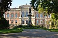 Universitetshuset.jpg