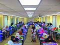 Universiti Darul Iman Malaysia - final exam.jpg