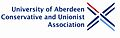 University of Aberdeen Conservative and Unionist Association.jpg