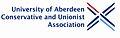 University of Aberdeen Conservative and Unionist Association.jpg