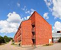 University of Jyväskylä - Philologica 2.jpg