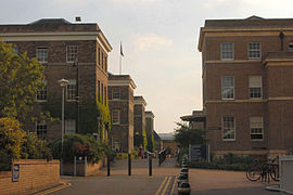 University of Leicester campus 3.jpg