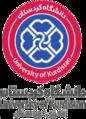 University of kurdistan iran.png