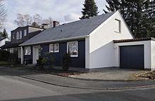 Schwedenhaus fertighaus  Schwedenhaus (Fertighaus) – Wikipedia