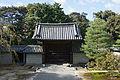 Unryuin Kyoto09n4592.jpg