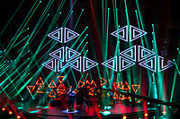 Unser Song für Dänemark - Sendung - Adel Tawil-6495.jpg
