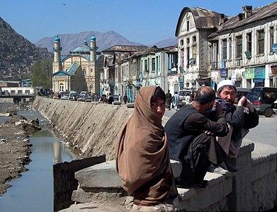 Unterwegs in Kabul.jpg