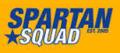 UntitledSpartanSquad.png