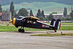 Untitled Max Holste MH-1521M Broussard F-BNEX (29457434133).jpg